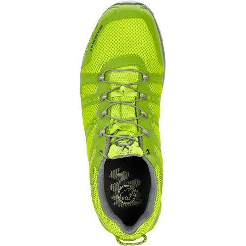 Mammut T Aenergy Low GTX - Chaussures Homme - vert sur campz.fr ! Vente À Bas Coût Réel Pas Cher En Ligne Vente À Bas Prix Meilleur Prix OuGRitZmY